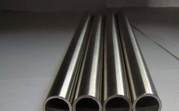 304不锈钢管有哪些优势和特点